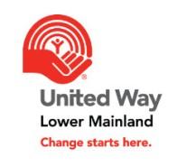 United Way LM