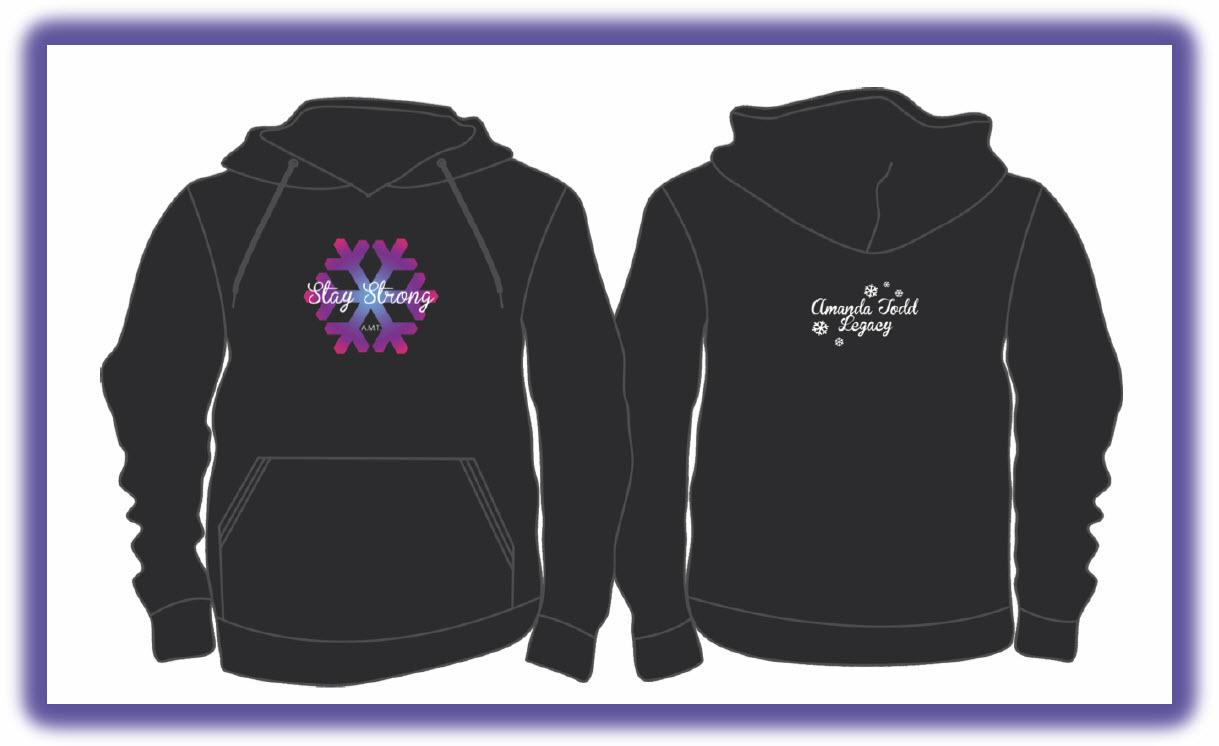 h3 pullover hoody - Hoodie Design Ideas
