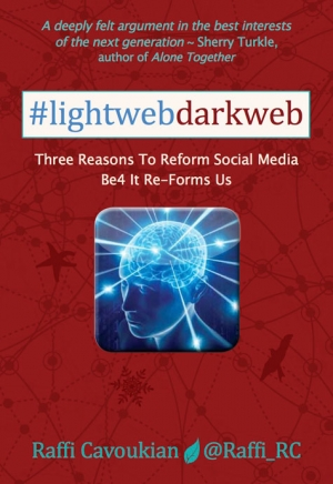 #lightwebdarkweb