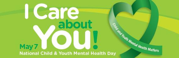2013 national health awareness | just b.CAUSE
