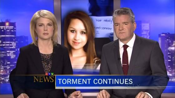 11-10-2013 CTV News