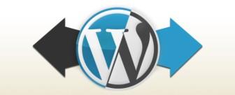 WPcom to WPorg